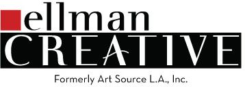 Ellman Creative